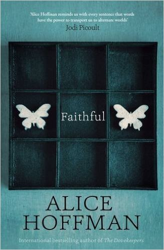 alice-hoffman:5 books on my must read